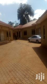 New Double Rooms Apartment For Rent In Kiwatule | Houses & Apartments For Rent for sale in Central Region, Kampala