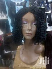 Junkie Wig | Hair Beauty for sale in Central Region, Kampala