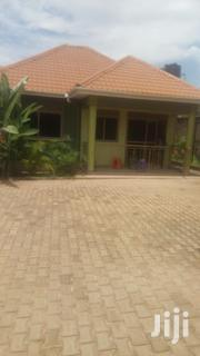 Kireka Two Bedrooms Apartment For Rent | Houses & Apartments For Rent for sale in Central Region, Kampala
