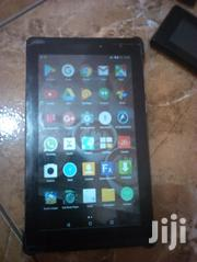 Itel iNote Prime 3 (it1703) 16 GB | Tablets for sale in Central Region, Kampala