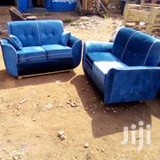 Brand New Sofa For Sell | Furniture for sale in Central Region, Kampala