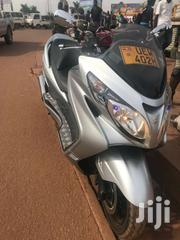 Suzuki Skywave 400cc | Motorcycles & Scooters for sale in Central Region, Kampala