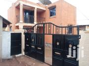 New 3bedroom for Sale at 85m. WITH CCTV CAMERAS in Namasuba Ndejje | Houses & Apartments For Sale for sale in Central Region, Kampala