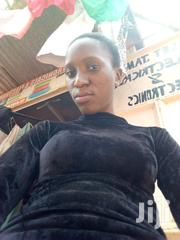 Maids To Work At Home | Other Jobs for sale in Central Region, Kampala