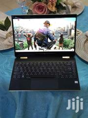 New Laptop HP Spectre X360 13t 16GB Intel Core i7 SSHD (Hybrid) 500GB | Laptops & Computers for sale in Central Region, Kampala