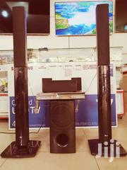 Brand New Boxed LG Home Theatre System | TV & DVD Equipment for sale in Central Region, Kampala