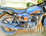 Moto 2015 Black | Motorcycles & Scooters for sale in Central Region, Kampala