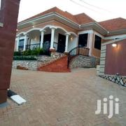 Brand New Specious Fancy Tegula Bagalore on Quick Sale Ntebe Rd Seguku | Houses & Apartments For Sale for sale in Central Region, Kampala