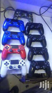 PS4 Controllers (Originals) | Video Game Consoles for sale in Central Region, Kampala