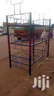 Double Deckers Kid Bed | Children's Furniture for sale in Kampala, Central Region, Uganda