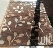 Used Carpet | Home Accessories for sale in Central Region, Kampala