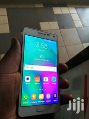 Samsung Galaxy A5 16 GB | Mobile Phones for sale in Central Region, Kampala