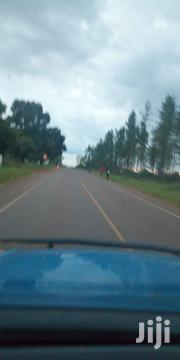 3 Acres Buddo Touching Tarmac (Kampala-masaka Road)   Land & Plots For Sale for sale in Central Region, Kampala