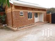 Double Room In Namugongo For Rent | Houses & Apartments For Rent for sale in Central Region, Kampala