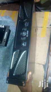 Power Amplifier | Audio & Music Equipment for sale in Central Region, Kampala