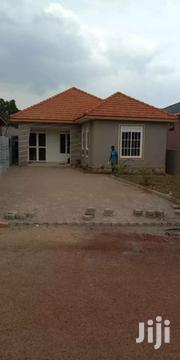 Exclusive Najera Home For Sell | Houses & Apartments For Sale for sale in Central Region, Kampala