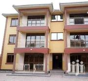 Mutungo Cozy Three Bedroom Villas Apartment For Rent | Houses & Apartments For Rent for sale in Central Region, Kampala