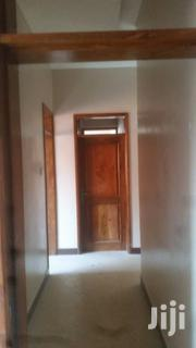 3 Bedrooms House For Sale At 450m In Kiira Kiitikifumba Near Shimon | Houses & Apartments For Sale for sale in Central Region, Kampala