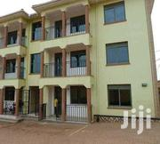 Nalya Fabulous Three Bedroom Villas Apartment For Rent. | Houses & Apartments For Rent for sale in Central Region, Kampala
