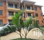 Nalya Splendid Two Bedroom Villas Apartment For Rent. | Houses & Apartments For Rent for sale in Central Region, Kampala