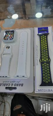 Apple Strap | Accessories for Mobile Phones & Tablets for sale in Central Region, Kampala
