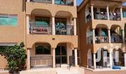 Kiwatule Fantastic Two Bedroom Villas Apartment For Rent. | Houses & Apartments For Rent for sale in Central Region, Kampala