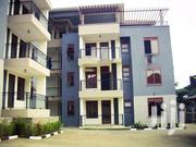 Nalya Must See Three Bedroom Villas Apartment For Rent. | Houses & Apartments For Rent for sale in Central Region, Kampala
