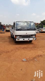 Mitshubish Canter 1995 | Trucks & Trailers for sale in Central Region, Kampala