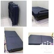 Foldable Bed | Furniture for sale in Central Region, Kampala