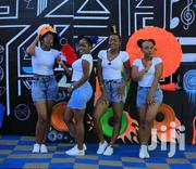 Professional Modeling   Other Jobs for sale in Central Region, Kampala