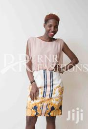 Biscuit Dress | Clothing for sale in Central Region, Kampala