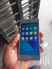 Samsung Galaxy Grand Prime Plus 16 GB Gold | Mobile Phones for sale in Central Region, Kampala
