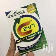 C24/7, Complete Protection | Vitamins & Supplements for sale in Central Region, Kampala
