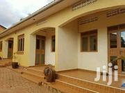 Kireka Self Contained Double For Rent At 250k | Houses & Apartments For Rent for sale in Central Region, Kampala