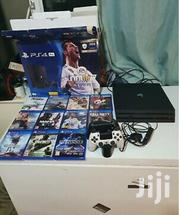 Sony Playstation 4 Pro 1TB Game Console | Video Game Consoles for sale in Central Region, Kampala
