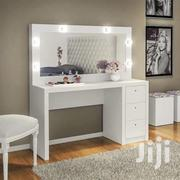 Well Designed Dressers | Furniture for sale in Central Region, Kampala