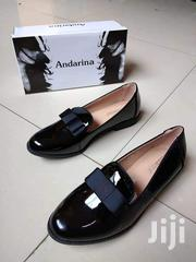 Ladies Classicwear | Shoes for sale in Central Region, Kampala