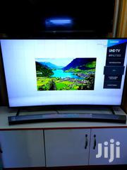 Samsung 49'' Uhd 4K Smart TV | TV & DVD Equipment for sale in Central Region, Kampala