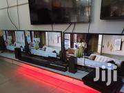 32inches LG Digital   TV & DVD Equipment for sale in Central Region, Kampala
