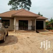 Modern Executive Three Bedroom House For  Sale In Kira At 80m | Houses & Apartments For Sale for sale in Central Region, Kampala