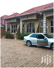 Ntinda Top Elite Single Bedroom House For Rent | Houses & Apartments For Rent for sale in Central Region, Kampala