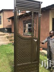Single And Double Doors | Doors for sale in Central Region, Kampala