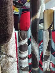 Home And Office Best Carpets | Home Accessories for sale in Central Region, Kampala