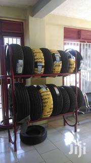 New New Tyres | Vehicle Parts & Accessories for sale in Central Region, Kampala