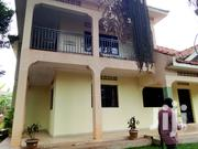 5 Bedrooms House At Kawuku Ggaba   Houses & Apartments For Sale for sale in Central Region, Kampala