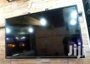 32inch Flat Screen Tvs Brand New With Inbuilt Decoder.Lg Samsung Sony | TV & DVD Equipment for sale in Central Region, Kampala
