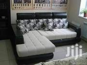 Dicov Sofas Order Now | Furniture for sale in Central Region, Kampala