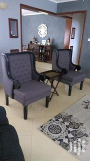 Golva Sofas Order Now And Get In Five Days | Furniture for sale in Central Region, Kampala