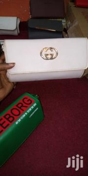Gucci Wallet Available In White | Bags for sale in Central Region, Kampala
