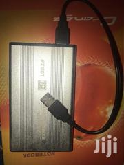 1TB External HDD 100% Health At 175k | Computer Accessories  for sale in Central Region, Kampala